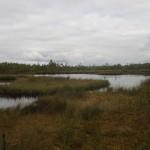 Малые озера