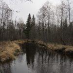 река Люлих